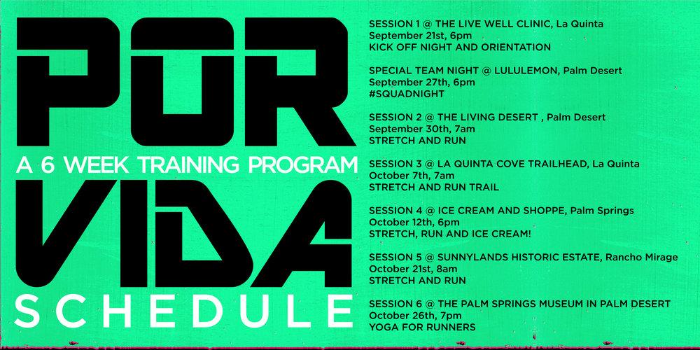 Por Vida for Website Schedule 2.jpg