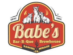 babe's logo.jpg