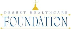 logo---desert-healthcare-foundation-JPG.jpg
