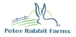 Peter Rabbit Farms Logo.jpg