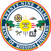 CMYK_29Palms_tribal_seal.png