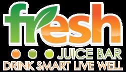 Fresh-Juice-Bar (1).png