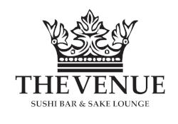 The Venue Logo (deleted 76d490b0fda80fd7efd50d70cced8ac4).jpg
