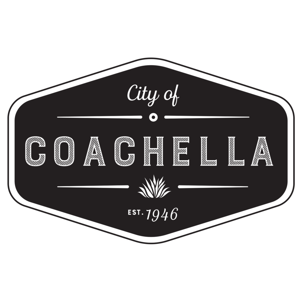 Coachella Badge for Website.png
