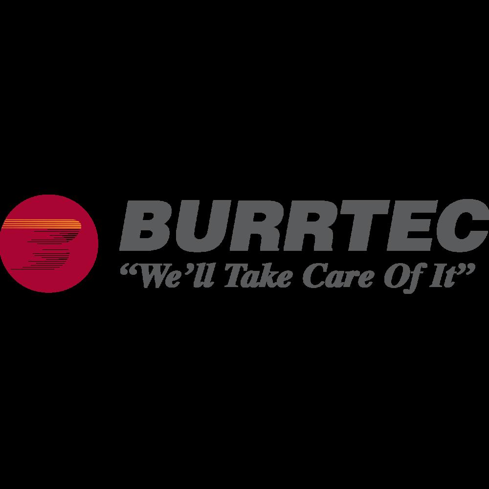 Burrtec.png