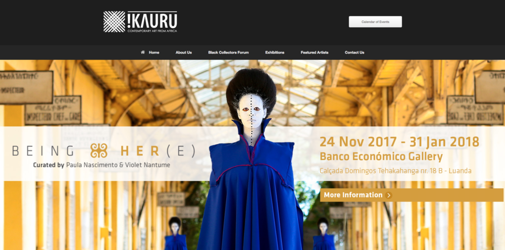 schreenshot_KAURU-WEB