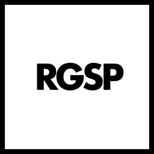 rgsp.jpg