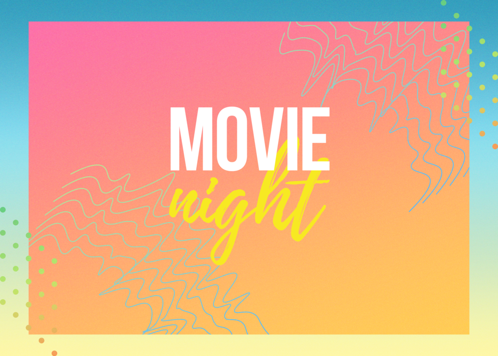 5x7 Movie Night Front.png