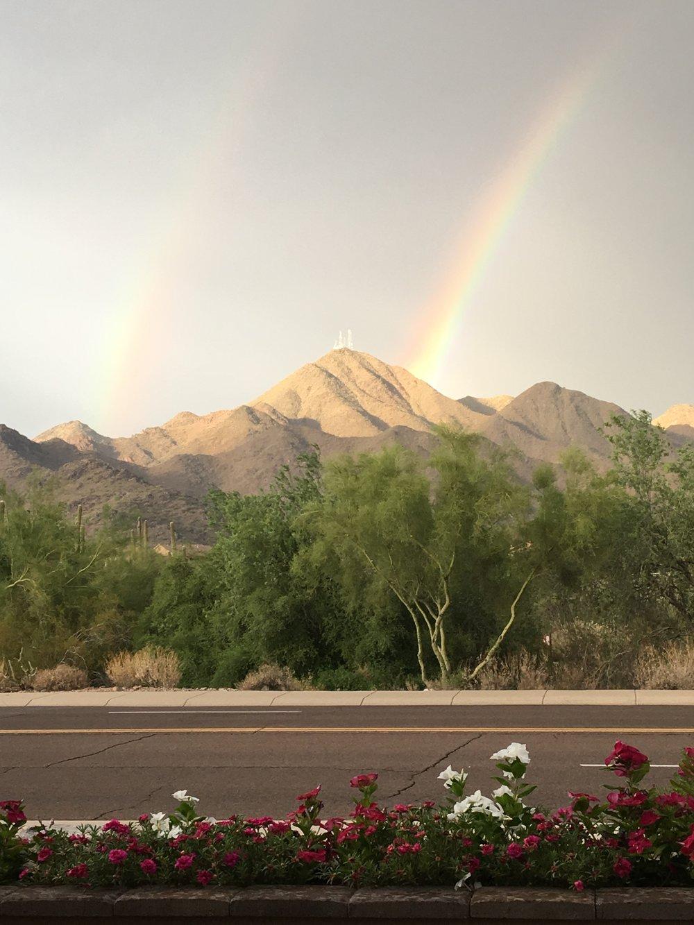 Double Rainbow.JPG