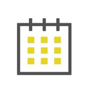 calendar-42.jpg