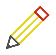 pencil-47-3.jpg