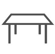 table-32.jpg