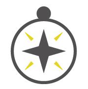 compass-30-2.jpg