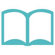 book-31 (1).jpg