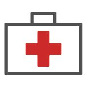 first aid kit-18.jpg