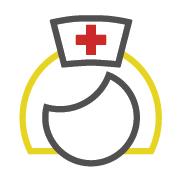nurse head-46.jpg