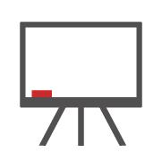 whiteboard-45.jpg