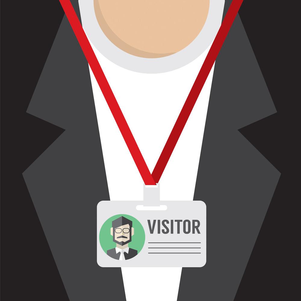 VisitorBadge.jpg