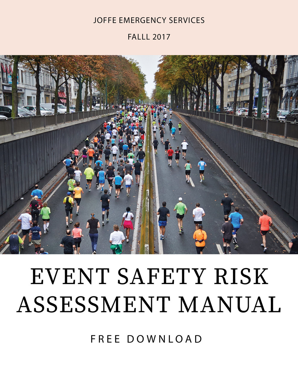 Event Safety Cover.jpg