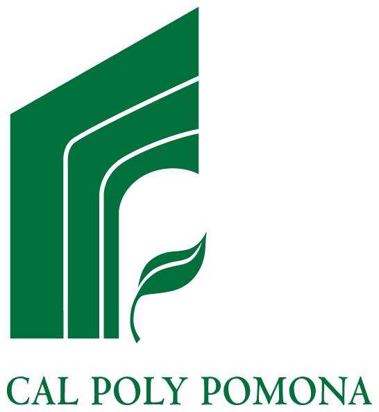 CPP-logogreen1.jpg
