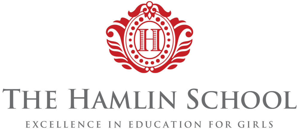 Hamlin_School_Logo_Final.png