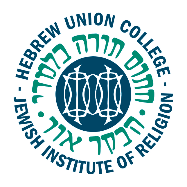 hebrew-union-college-jewish-institute-of-religion-logo.png