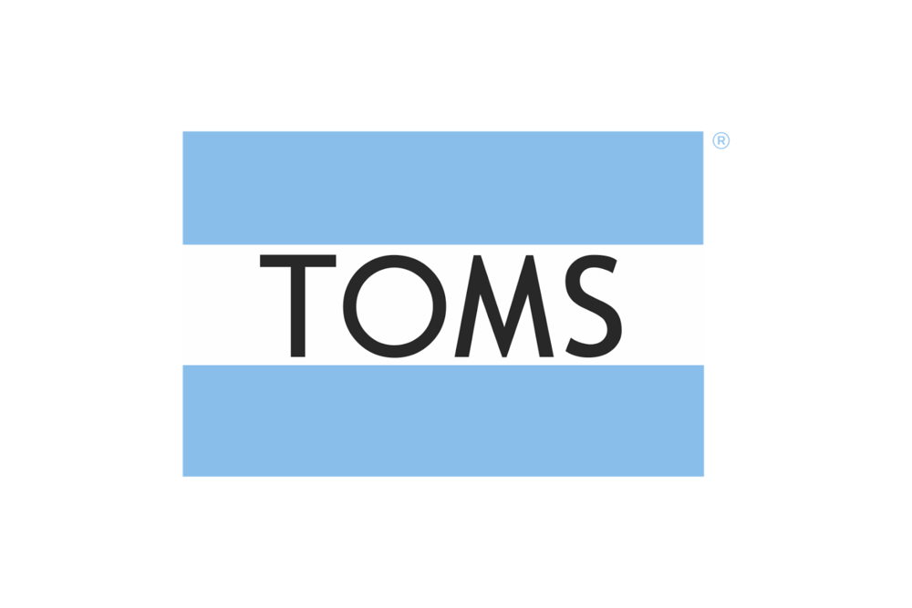 Logo Toms_Shoes.png