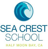 sea-crest-school-squarelogo-1501528987899.png