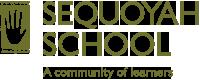 sequoyahschoollogo-green-200.png