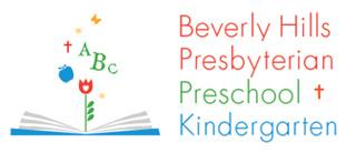 Preschool-Logo2.jpg