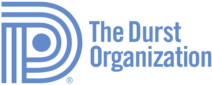 The Durst Family Organization