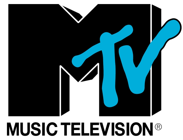 mtv networks sponsored a scholarship