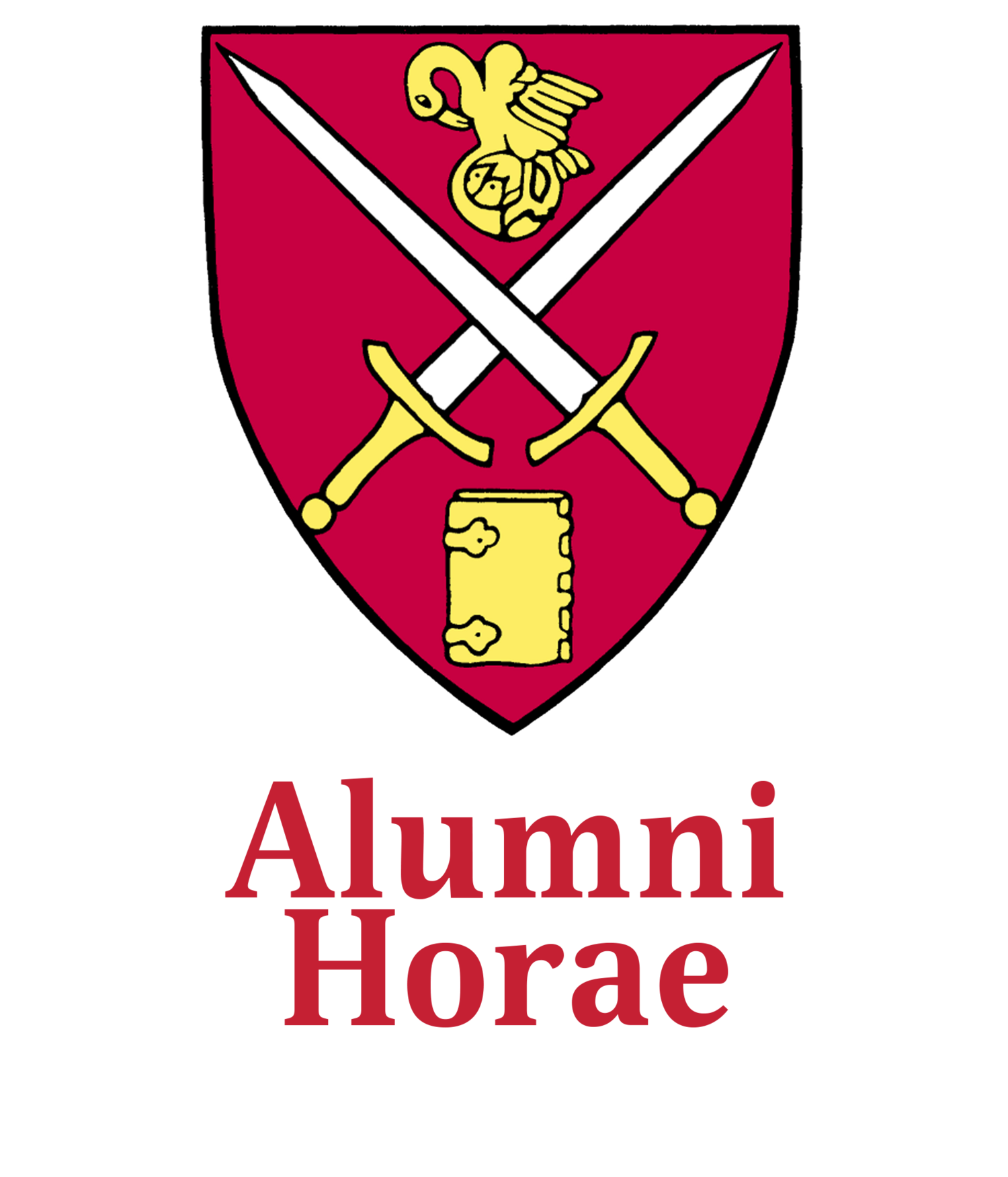 St. Paul's School Alumni Horae