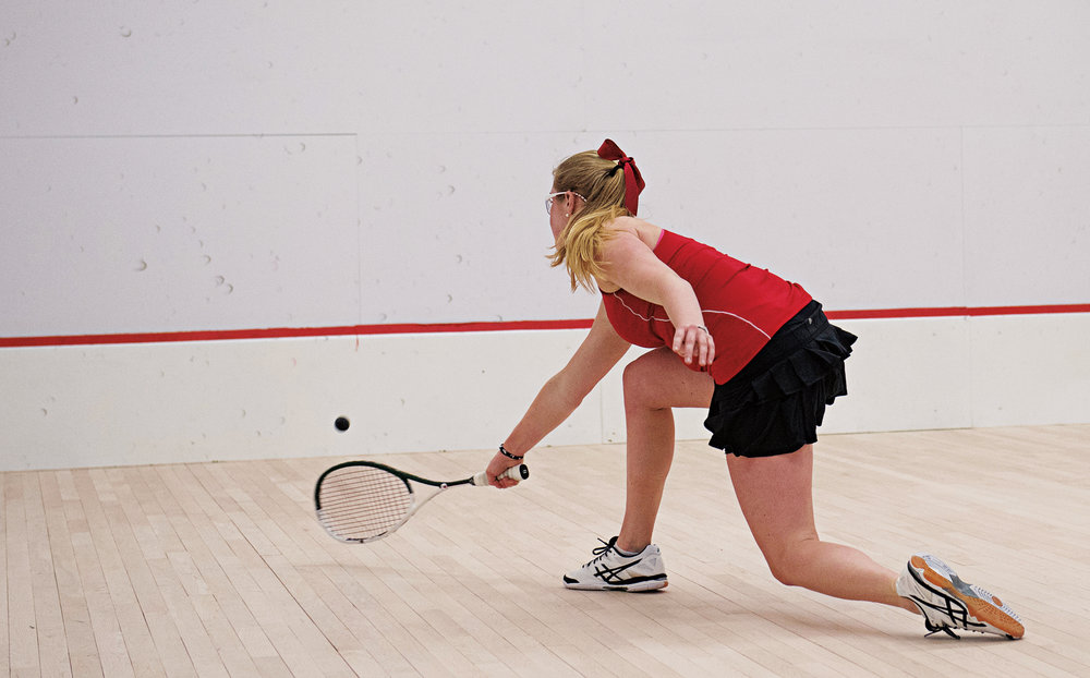2017_Girls_Varsity_Squash_SPS_18Feb17326553_KB.jpg