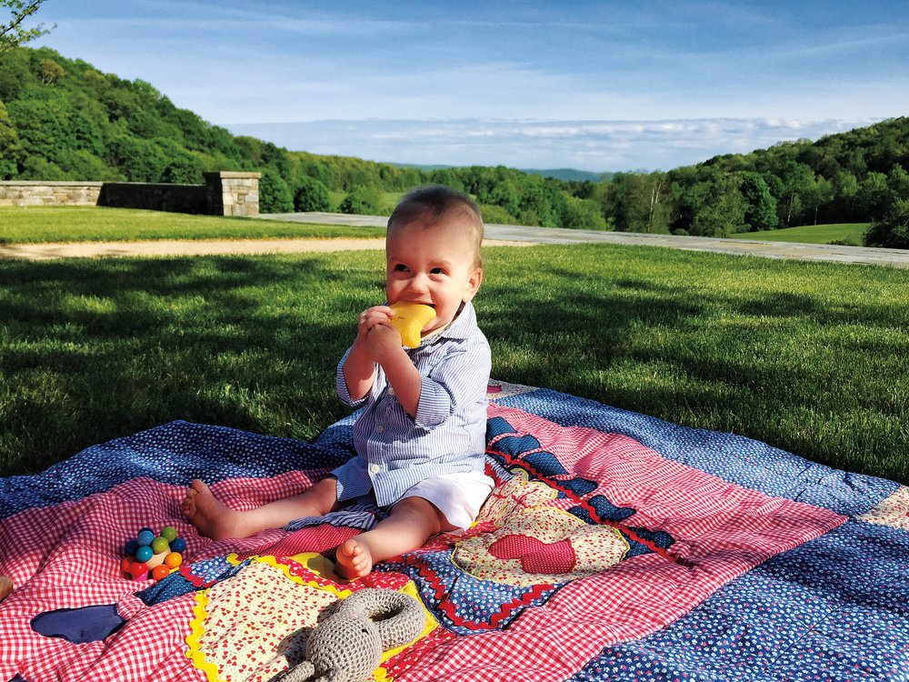1999 Brandow baby outdoors.jpg