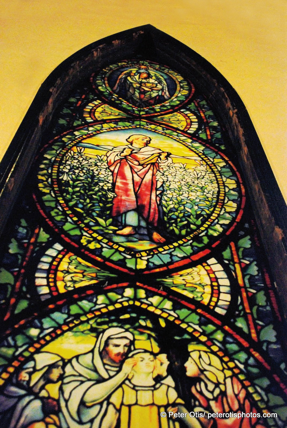 1965 Peter Otis stain glass window photo.jpg