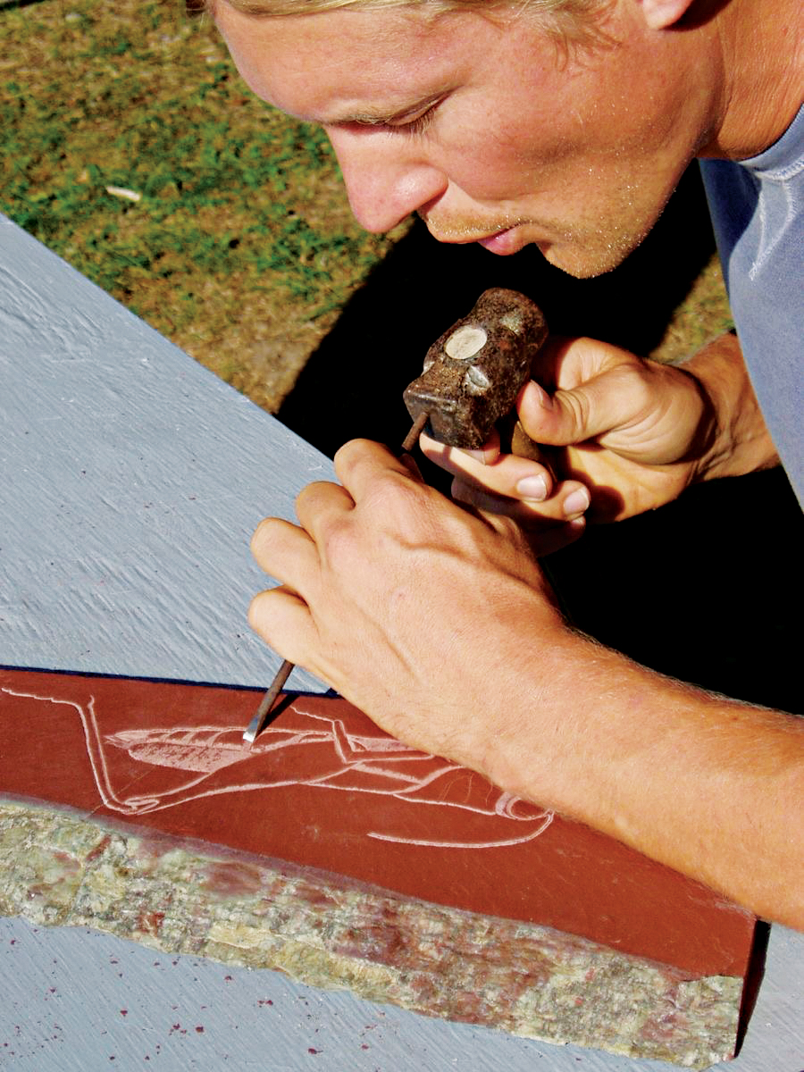 ADRIAN_SMITH_Carving Grasshopper.jpg