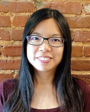 Xin Yi Chan, Biology