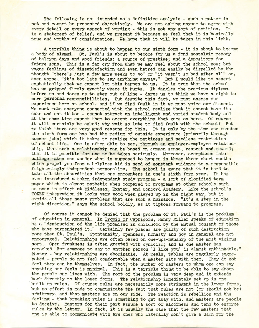 1968 Sixth Form Letter-1_.jpg