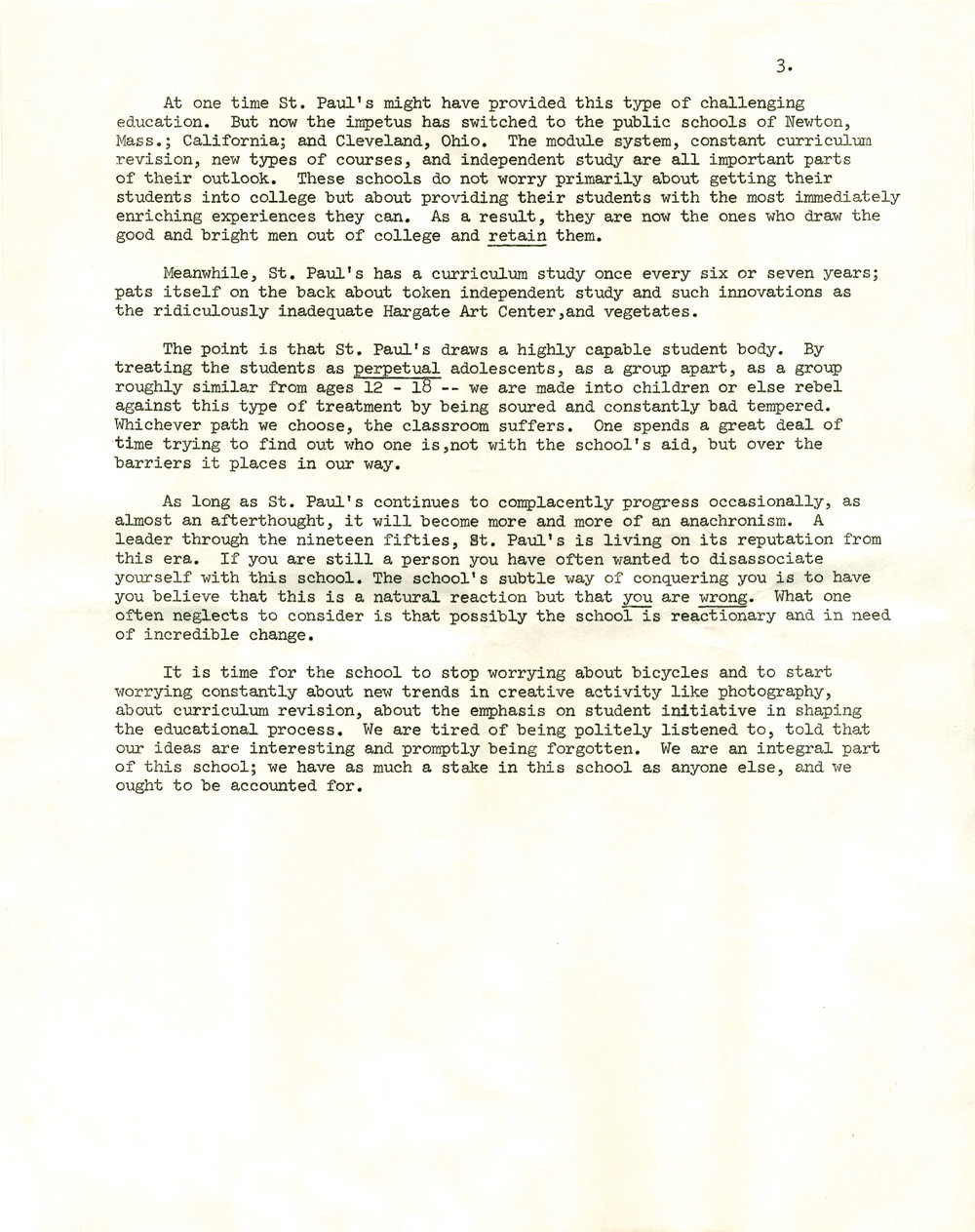 1968 Sixth Form Letter-3_.jpg