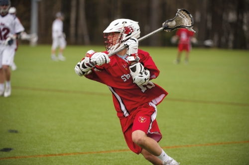 2017_Boys_Varsity_Lax_SPS_19Apr17340941_KB.jpg