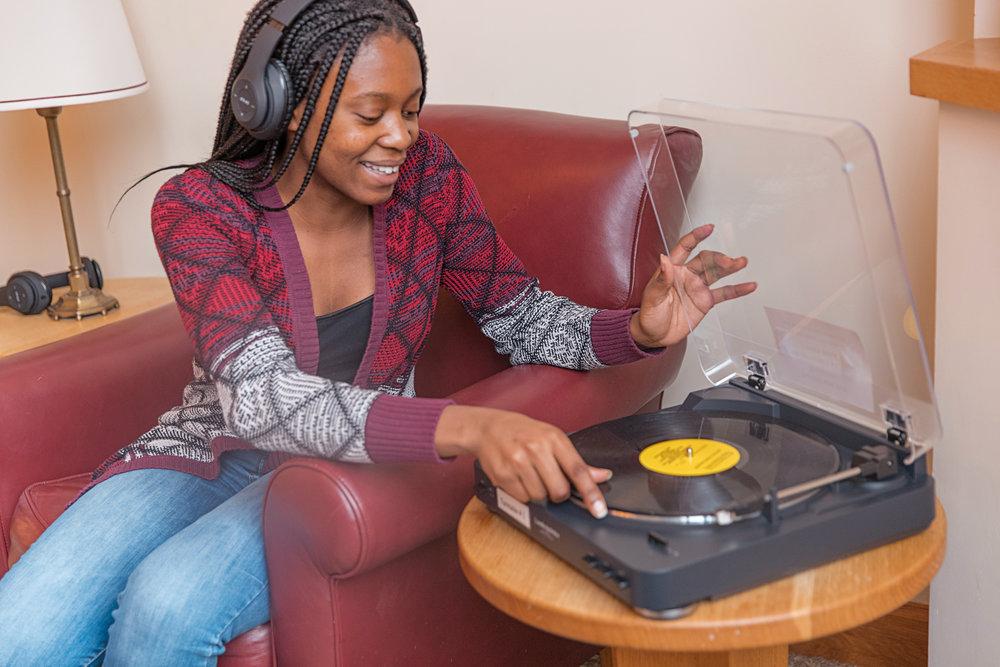 BG Vinyl-3.jpg