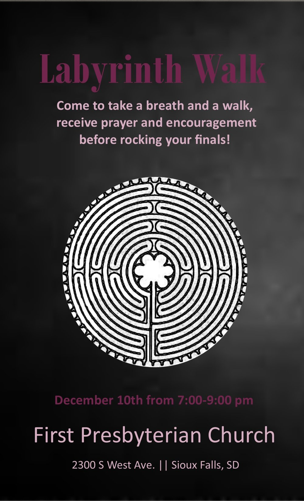 Labyrinth Walk Poster 12.10.17.jpg
