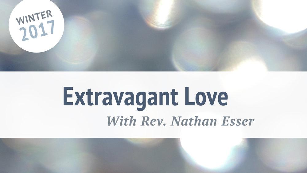 ExtravagantLove.jpg