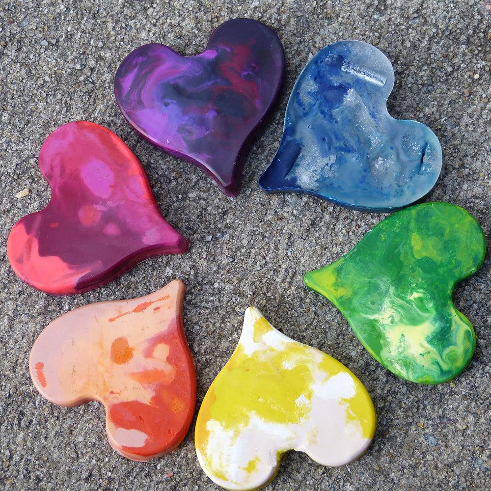 hearts_16626bc.jpg