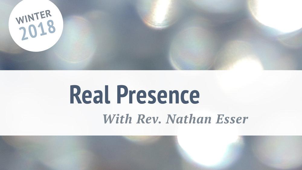 RealPresence.jpg