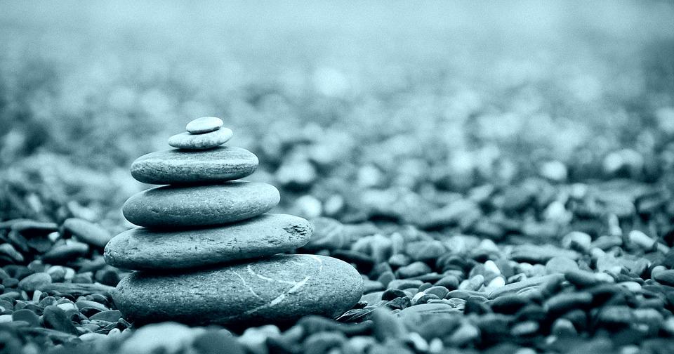 ZenStones4.jpg