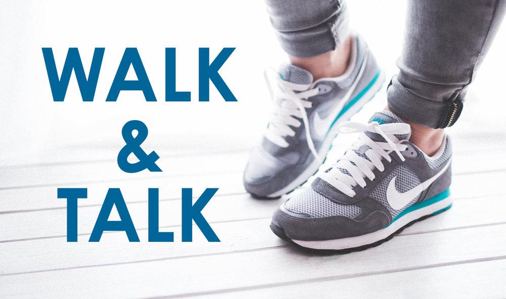 Walk-and-Talk-Walking-Group-Web-Image-CROP.jpg