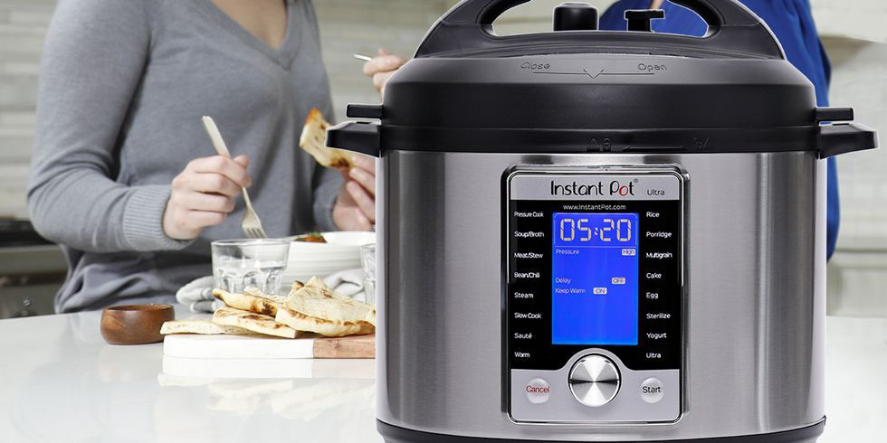new-instant-pot-ultra-1524081412.jpg