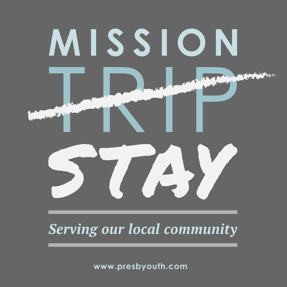 PRESByouth-MissionStay-SocialMediaPromo.jpg